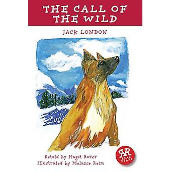 The Call of the Wild by Jack London - Melanie Reim - Hagit Borer - 97