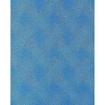 Wallpaper EDEM 064-22