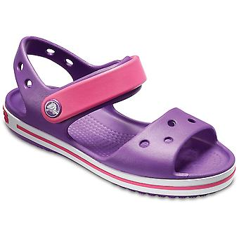 Crocs Childrens/Kids Crocband Sandals