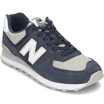 New Balance ML574ESQ   men shoes