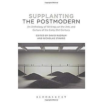 Verdrängung der Postmoderne