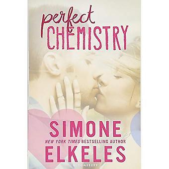 Perfect Chemistry (Perfect Chemistry Novel)