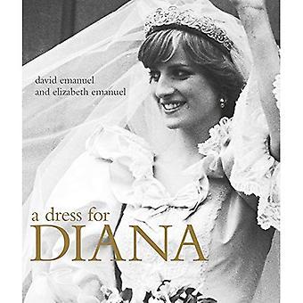 A Dress for Diana