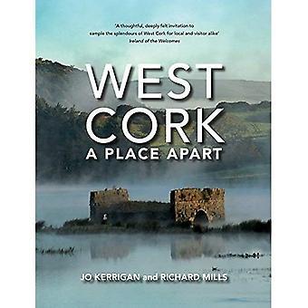 West Cork: A plats isär