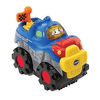 VTech Toot-Toot conducir Monster Truck