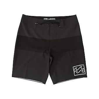 Billabong Tribong Airlite Technical Boardshorts