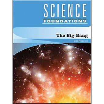 The Big Bang by Mike Perricone - 9781604130157 Book