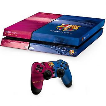 Barcelona-PS4-Haut-Bundle