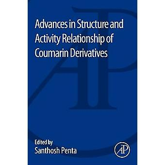Advances in Structure and Activity Relationship of Coumarin Derivatives by Penta