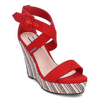 Pepe Jeans PLS90379 PLS90379261 kvinnor skor