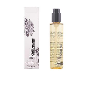 Shu Uemura Essence Absolue Nourishing Protective Oil 150 Ml Unisex