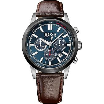 Hugo boss racing watch hb1513187