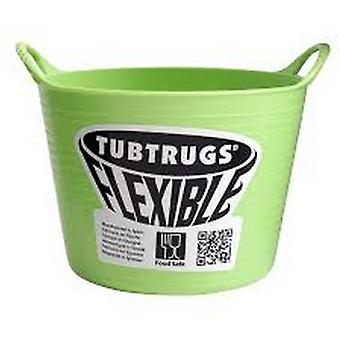 Red Gorilla Tubtrug Micro Tub