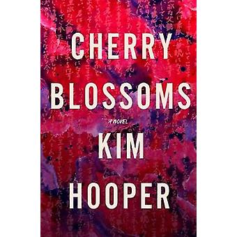 Cherry Blossoms by Cherry Blossoms - 9781684421770 Book