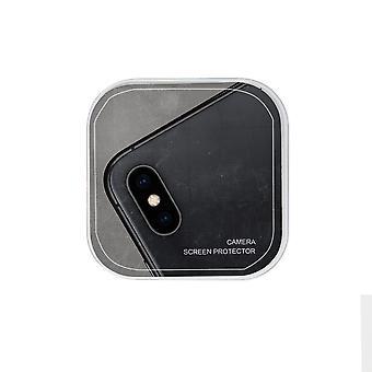 iPhone 8 Plus herdet glass bak kamera Protector | iParts4u