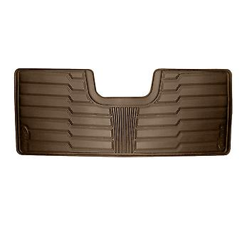 Lund 383229-T CATCH-IT FLOORMATS-R