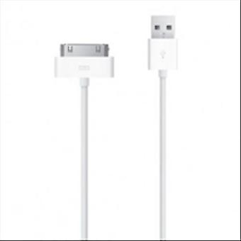 Cavo dati usb Apple 30-pin
