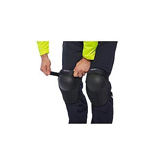 Portwest lightweight knee pad kp20
