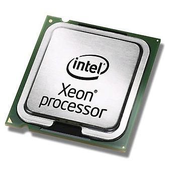 Fujitsu s26361-f3933-l323 procesador intel xeon e5-2623v4 quad-core 2.6 ghz cache 10mb socket lga 2011-v3 tdp 85w