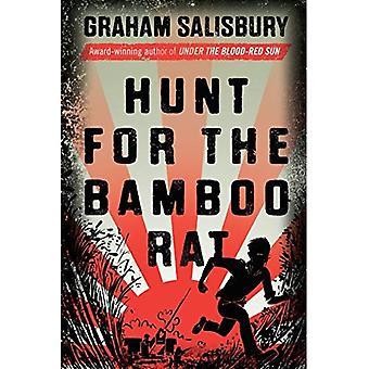 Hunt pour le Rat de bambou