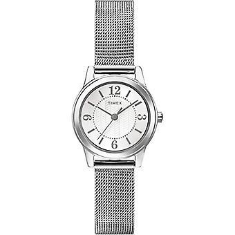 Timex Clock Woman Ref. T2P4579J