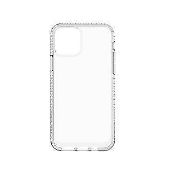 iPhone 11 Pro Max Case Triple Injection Clear Case