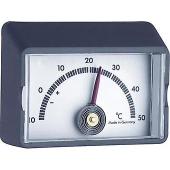 TFA Analogue Thermometer