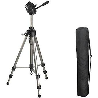 Tripod Hama Star 63 1/4 ATT.FX.WORKING_HEIGHT=66 - 160 cm