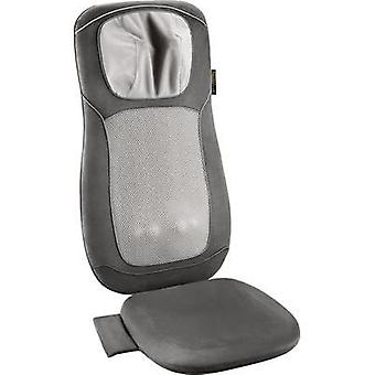 Massage cushion Medisana MC 822 40 W Anthracite