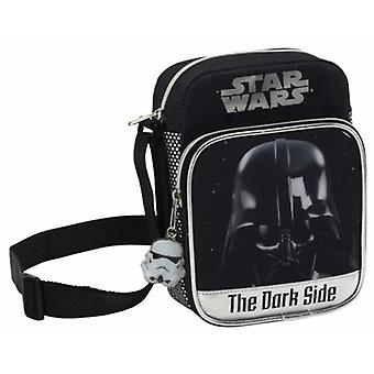 Safta Small shoulder bag Star Wars
