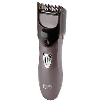 Jata Short Hairs Travel (Man , Hair Care , Hair Clippers , Cutting machines )