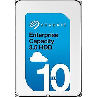 3.5 (8.9 cm) internal hard drive 10 TB Seagate Enterprise Capacity Bulk ST10000NM0016 SATA III