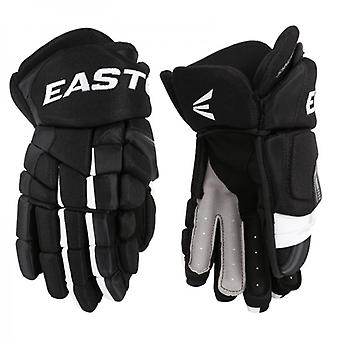 Easton synergy 80 gloves senior