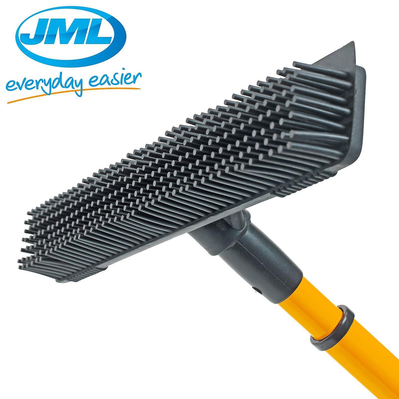 JML gomma Wonderbroom