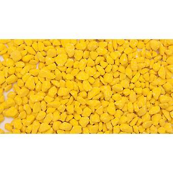 Aqua grus gul 2,5 kg (pakke med 10)
