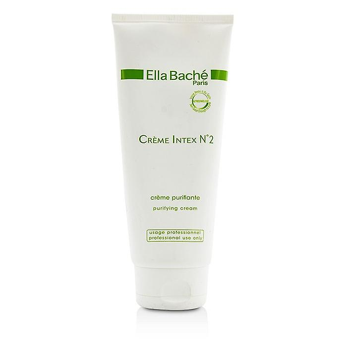 Ella Bache Purifying Cream (Salon Size) 200ml/8.77oz