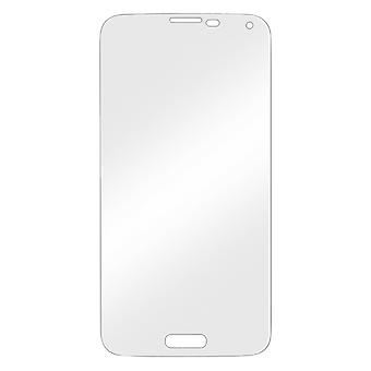 HAMA Screen Protector SG S5 Mini Tempered Glass
