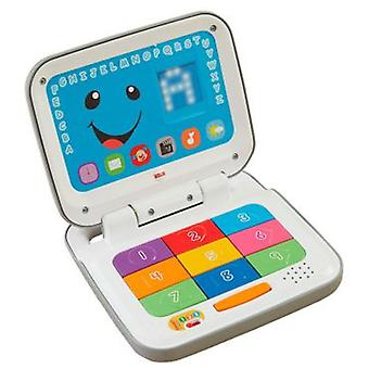 Fisher-Price My First Computer Discovery