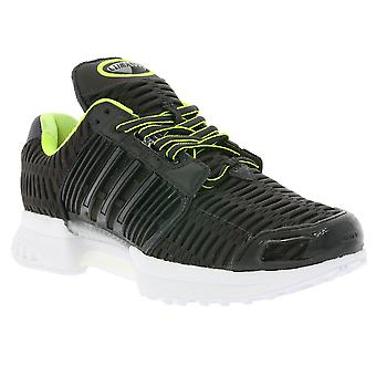 adidas originals ClimaCool 1 J shoes kids sneaker black BB2531