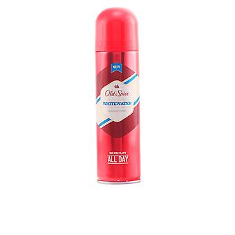 Old Spice OLD SPICE WHITEWATER deo spray