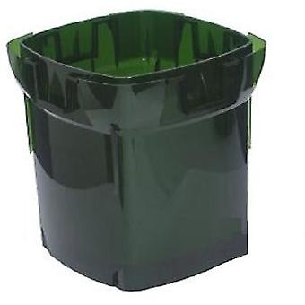 Eheim Filter container 2080