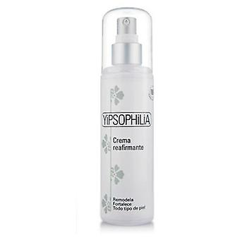 Yipsophilia Firming cream (Woman , Cosmetics , Body Care , Firmings)