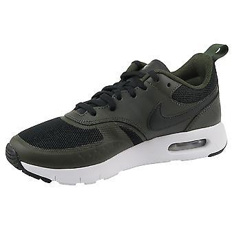 Nike Air Max visjon GS 917857-001 barna joggesko