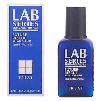 Aramis Lab Series Future rescue repair serum (Hygiene and health , Shaving , Aftershave)