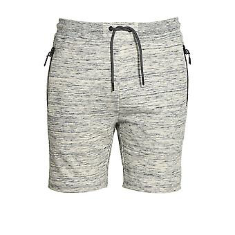 LUKE SPORT Highrankin Sport Tech Shorts | Lux Navy