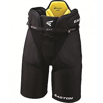 Easton 55S II pants junior