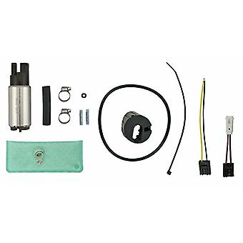 Carter P76304 Fuel Pump and Strainer Set