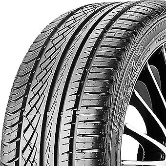Summer tyres Viking ProTech II ( 175/65 R14 82H )