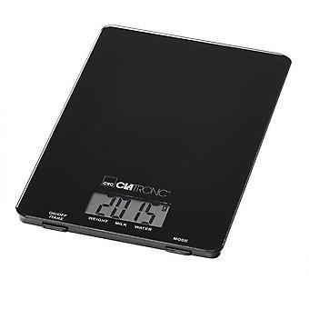 Clatronic balance Digital KW 3626 black