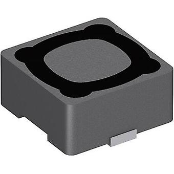 Inductor SMD 270 µH 2